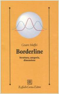 Borderline, Struttura, Categoria, Dimensione