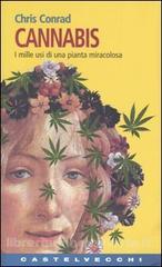 Cannabis, Mille Usi Di Una Pianta Miracolosa
