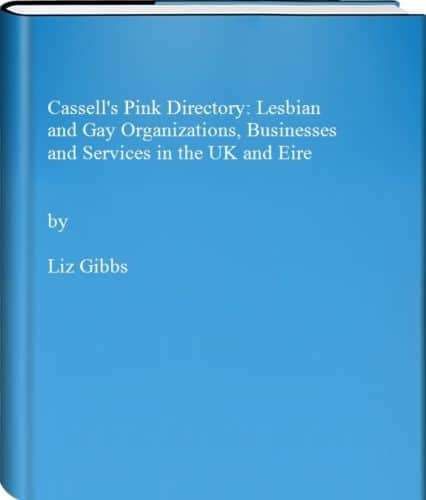Gay rights declaration