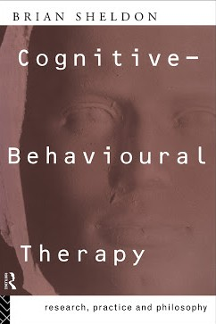 Cognitive Behavioral Therapy – Research, Practice And Philosophy