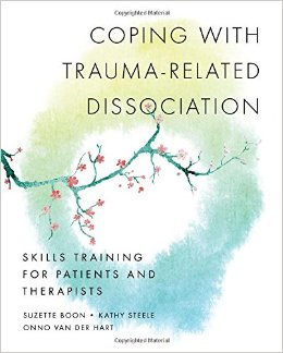 Coping With Trauma – Related Dissociation
