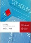 Counseling: Giornale Italiano Di Ricerca E Applicazioni (rivista)