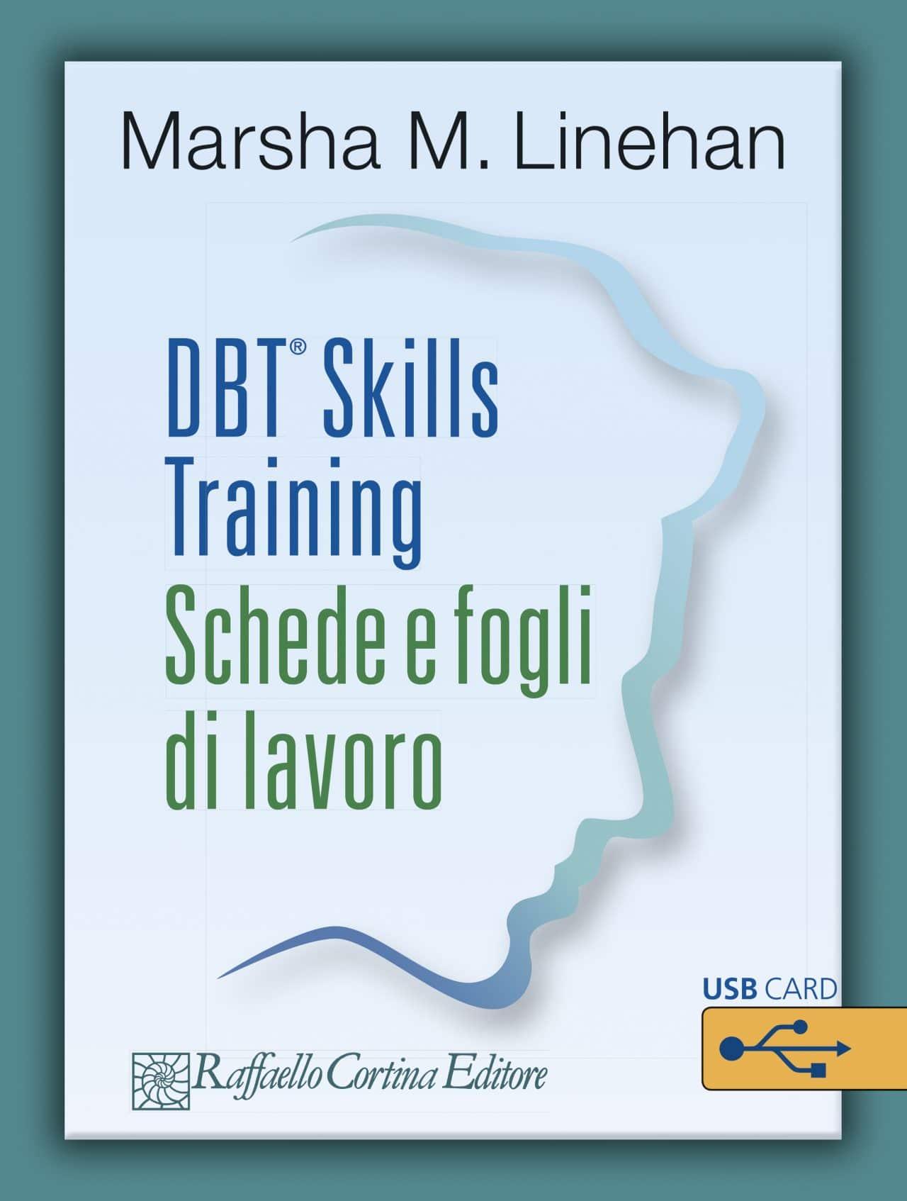 DBT Skills Training . Schede E Fogli Di Lavoro