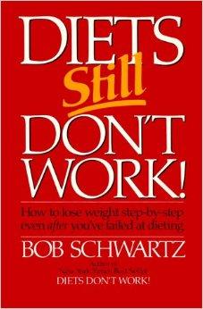 Diets Still Don't Work