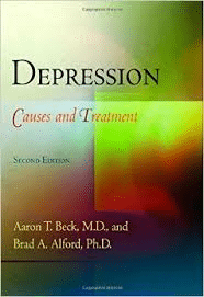 Depression- Causes And Treatment