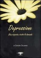Depressione Una Risposta A Tutte Le Domande