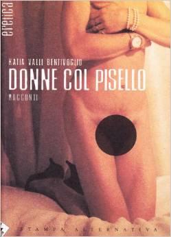 Donne Col Pisello – Racconti