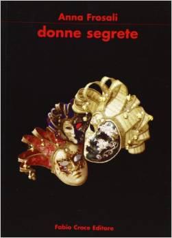 Donne Segrete