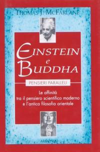 Einstein E Buddha