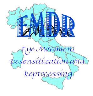 CORSO EMDR (Eye Movement Desensitization And Reprocessing)