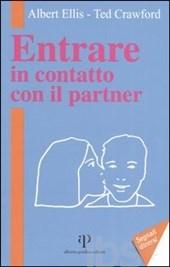 Entrare In Contatto Con Il Partner