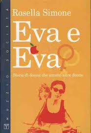 Eva Ed Eva – Storie Di Donne Che Amano Altre Donne