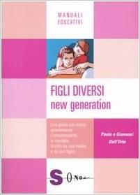 Figli Diversi New Generation