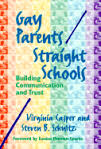Gay Parents Straight Schools