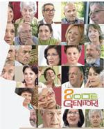 Genitori Due Volte (dvd)