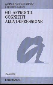 Gli Approcci Cognitivi Alla Depressione