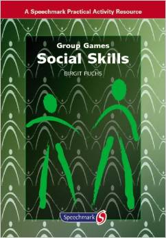 Group Games, Social Skills