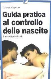 Guida Pratica Al Controllo Delle Nascite