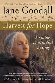 HARVEST FOR HOPE. A Guide To Mindfulness Eating
