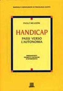 Handicap Passi Verso L'autonomia