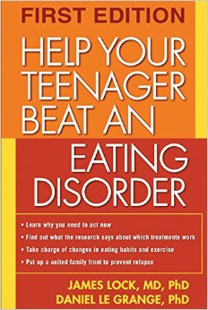 Help Your Teenager Beat On Eating Disorder