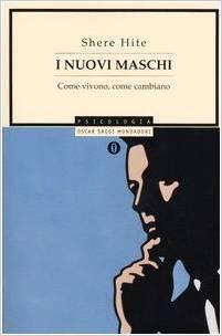 I Nuovi Maschi