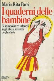 I Quaderni Delle Bambine