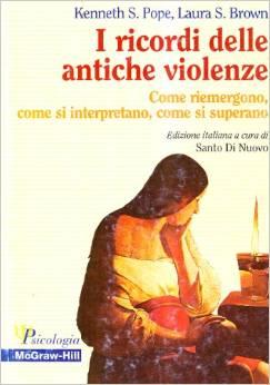 I Ricordi Delle Antiche Violenze