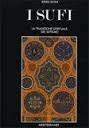 I sufi la tradizione spirituale del sufismo