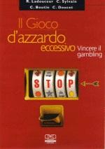 Il Gioco D'azzardo Eccessivo.vincere Il Gambling