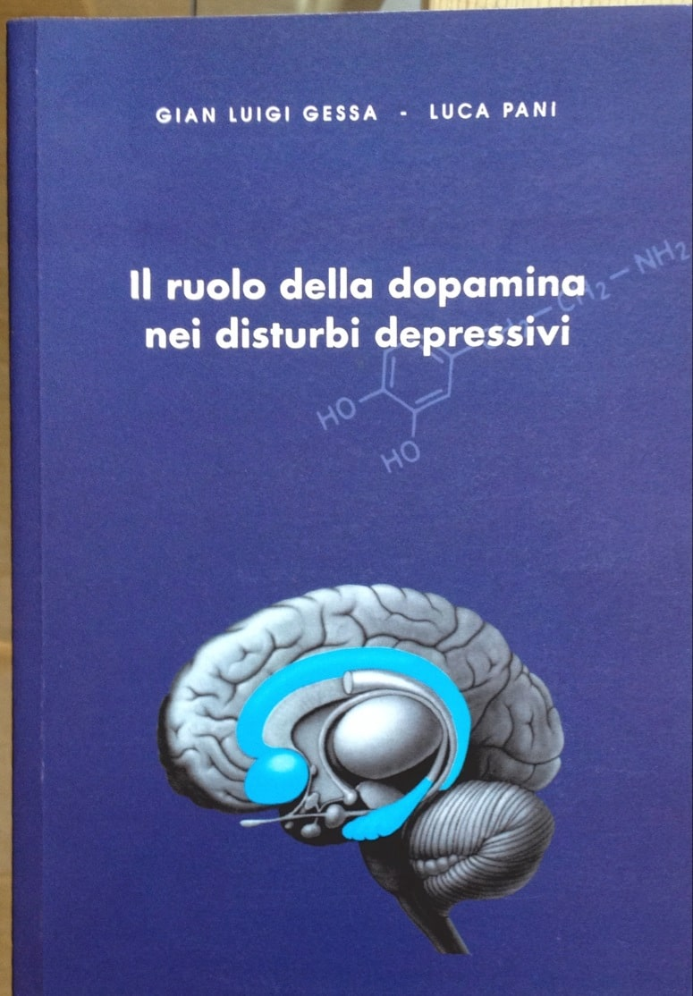 Il Ruolo Della Dopamina Nei Disturbi Depressivi