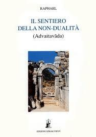 Il Sentiero Della Non-dualità