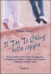 Il Tao Te Ching Della Coppia