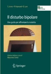 Il Distrubo Bipolare
