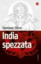 India Spezzata