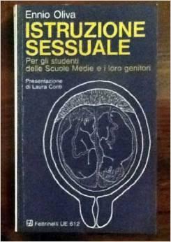Istruzione Sessuale