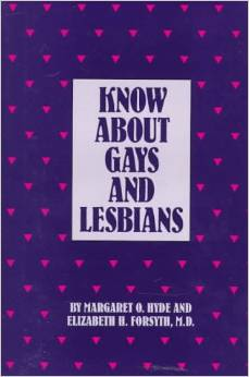 Know About Gay And Lesbians