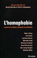 L'homophobie Coment La Définir, Comment  La Combattre