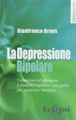 La depressione bipolare