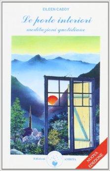 Le Porte Interiori – Meditazioni Quotidiane