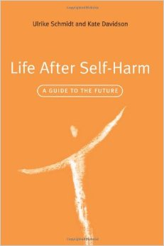 Life After Self-harm