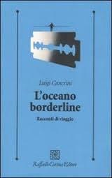 L'oceano Borderline-racconti Di Viaggio