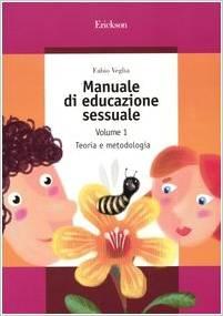 Manuale Di Educazione Sessuale Vol1