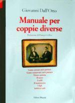 Manuale Per Coppie Diverse
