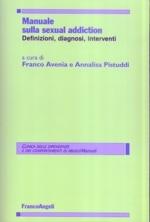 Manuale Sulla Sexual Addiction
