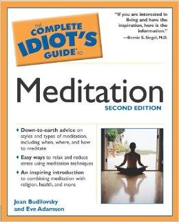 Meditation – Second Edition