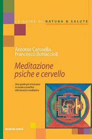 Meditazione Psiche E Cervello  Una Guida Per Accostarsi In Modo Scientifico Alle Tecniche Meditative