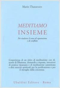 Meditiamo Insieme