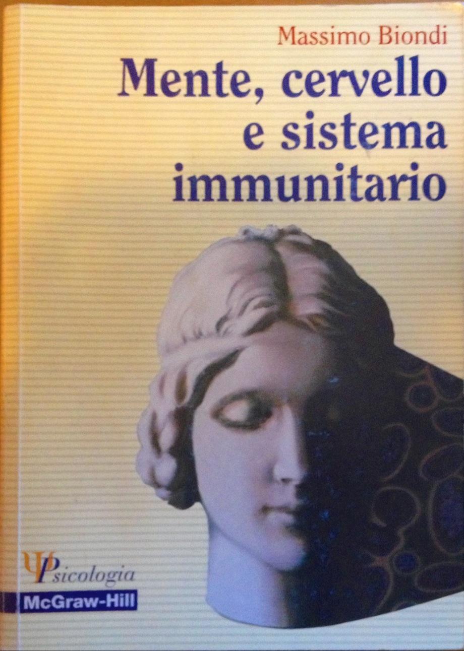 Mente, Cervello E Sitema Immunitario