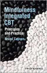 Minfulness – Integrated Cbt Principles And Practice